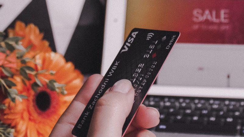 Requisiti Carta di Credito: Chi può Richiederla, Cosa Serve, Requisiti Richiesti e Condizioni per Ottenerla