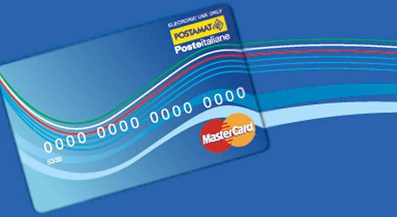 Saldo Carta Acquisti: Come Visualizzare il Salo della Social Card