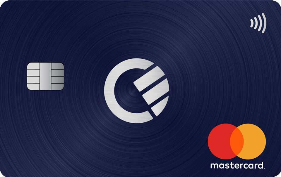 Carta Curve | La carte di credito che ti permette di usare più carte