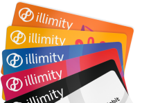 Carte di Credito Illimity Bank | Conto corrente Illimity