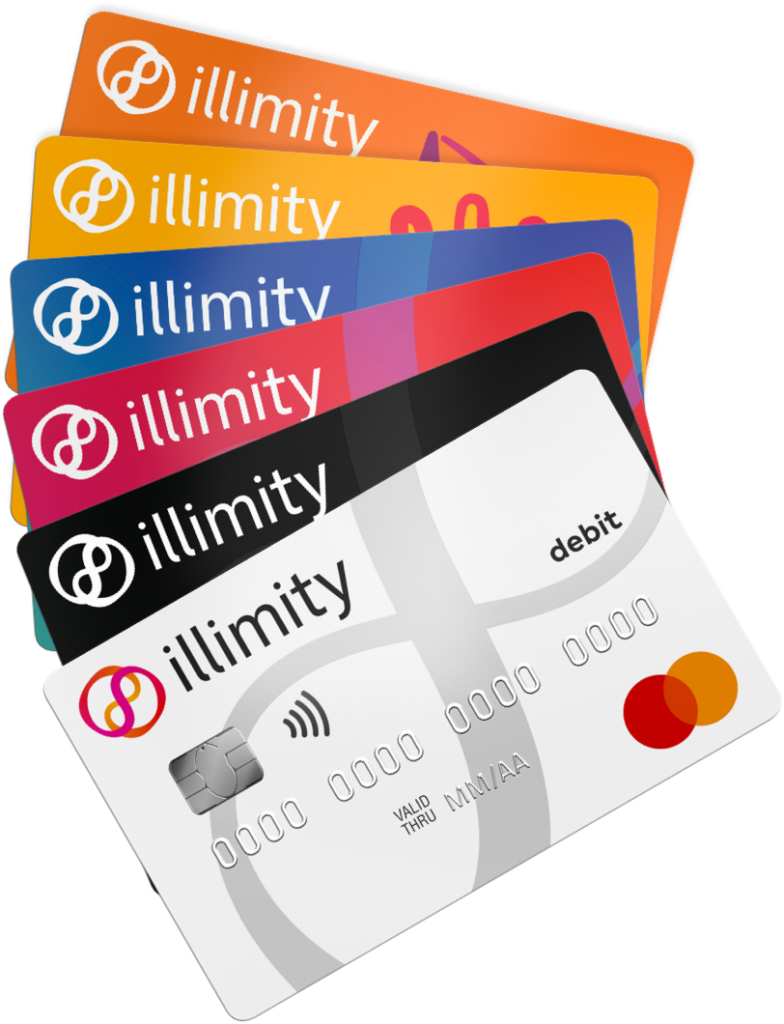 Carte di Credito Illimity Bank | Conto corrente Illimity