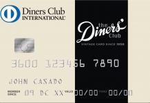 La carta di credito Diners New Vintage   La recensione completa