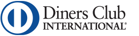 Logo Diners Club International | Diners Classic Club