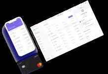 Anteprima della piattaforma Qonto | Migliori conti correnti aziendali e per professionisti