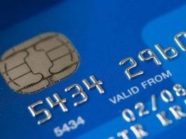 Plafond-limiti-carte-di-credito-e-prepagate