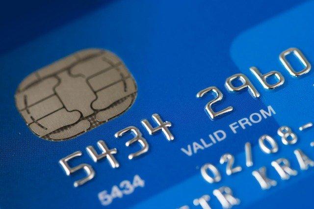 plafond carte di credito e carte prepagate