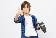 conto e carta per minorenni