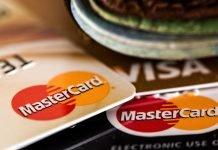 differenza tra mastercard e visa