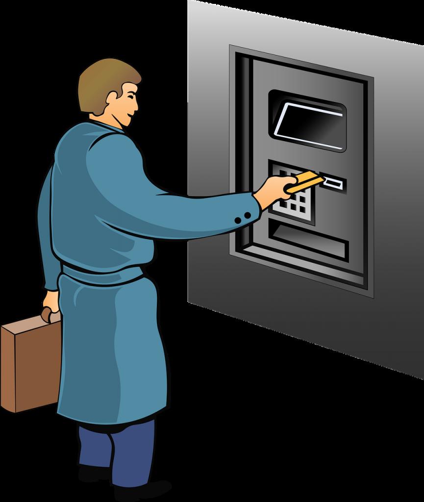 limiti e plafond prelievo carta di credito e  prepagate