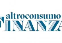 rivista altroconsumo finanza