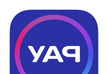 yap app cashback