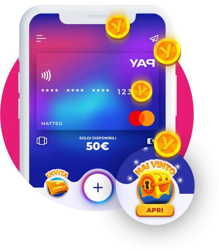 app yap mobile