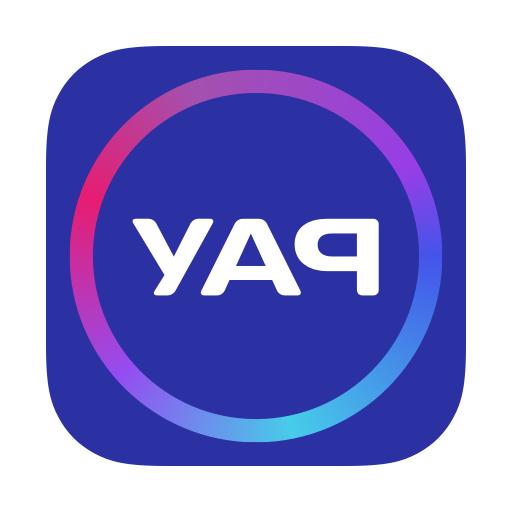 cashback app yap