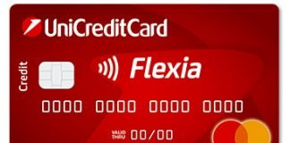 Unicredit Flexia Classic