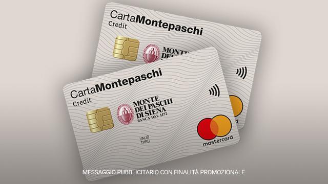 Monte Paschi Classic