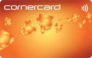 Cornercard Reload