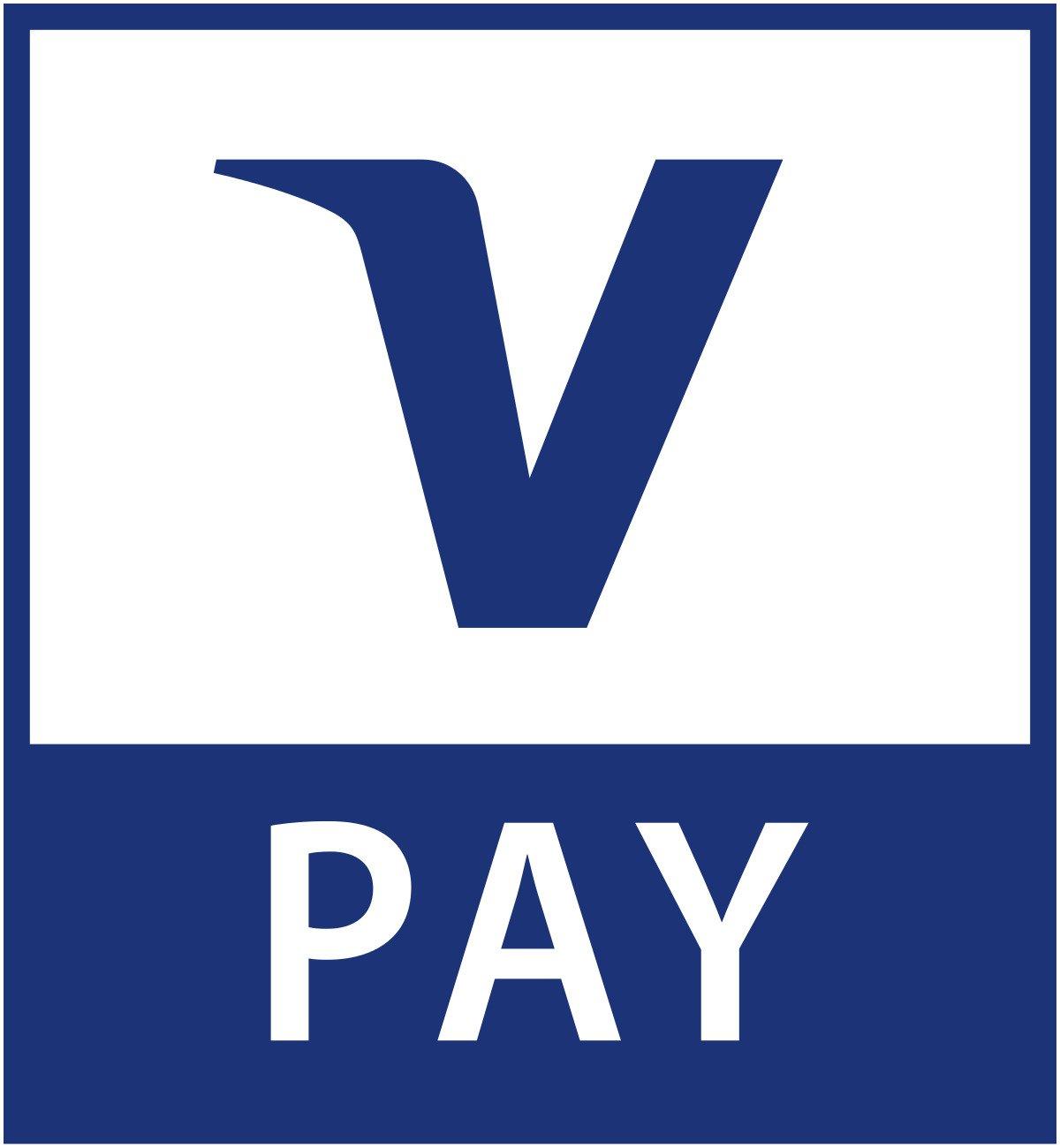 VPay Visa