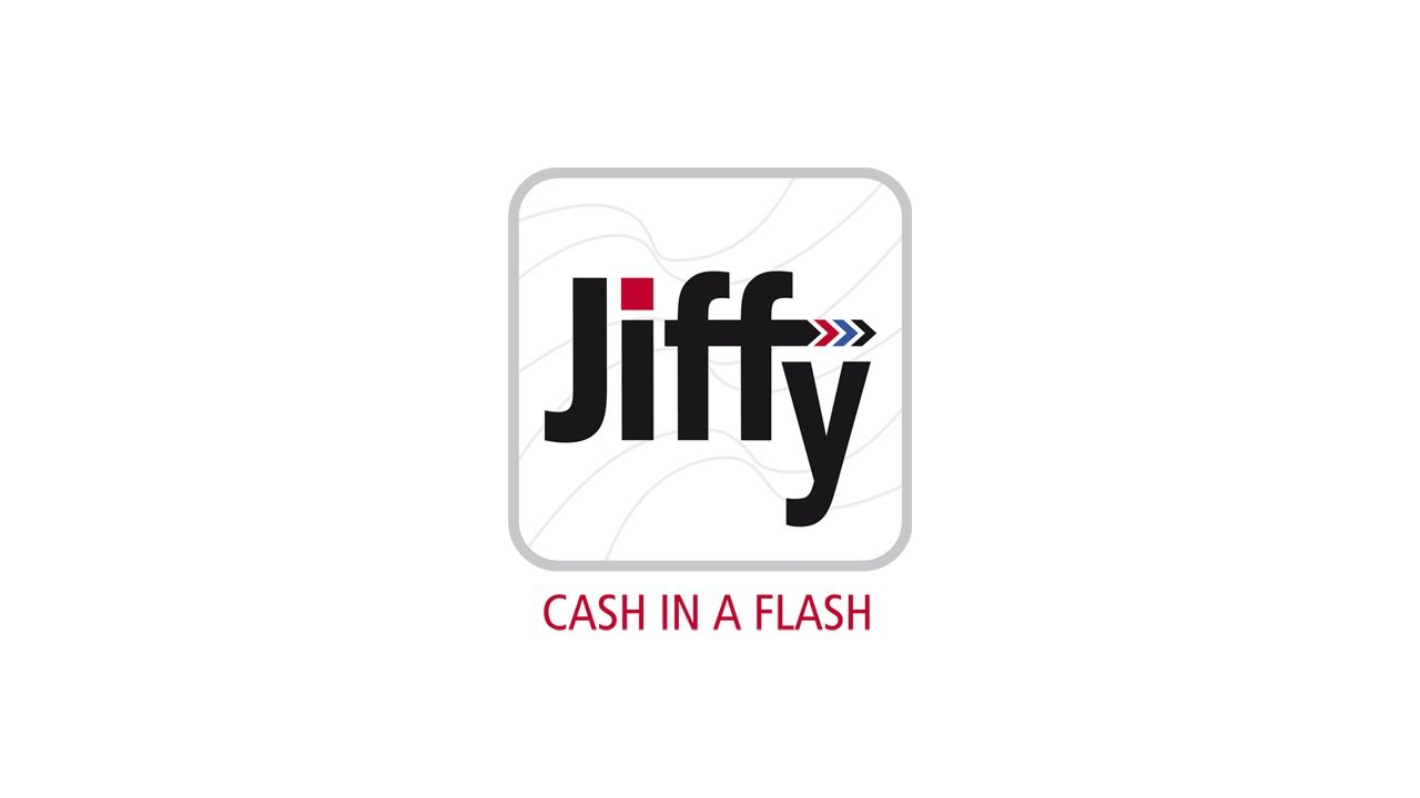 Jiffy Pay