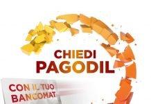 Pagodil by Cofidis